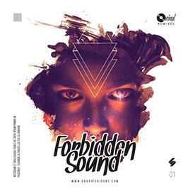 FORBIDDEN SOUND 2