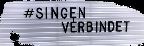 singenverbindet_web_home
